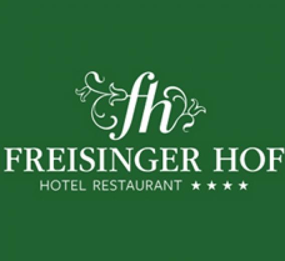 Hotel Freisinger Hof, München