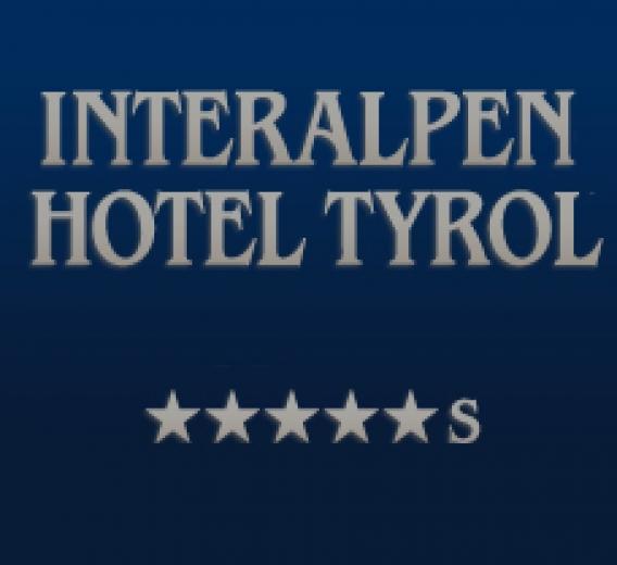 Interalpen Hotel Tyrol